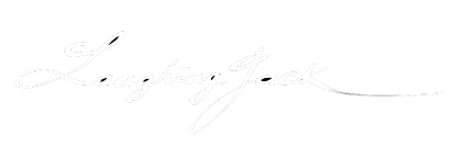 Laughing Jack Wines