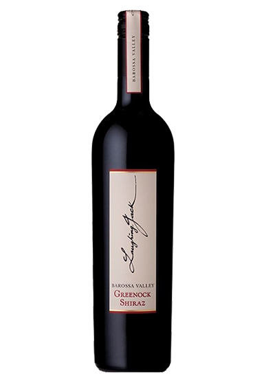 Greenock Shiraz