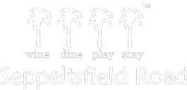 Seppeltsfield-logo-recreated-265x127-transparent